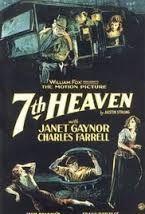 7th-heaven-1