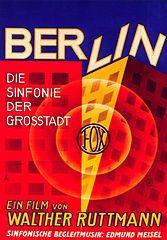 167px-Berlin_symphony1_poster.jpg