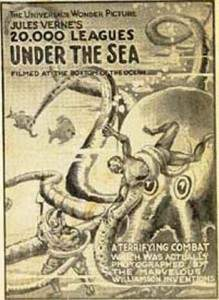20000_leagues_under_the_sea_1916