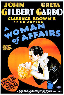 a-woman_of_affairs_1928
