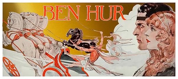 ben-hur_hor_ins_25_a
