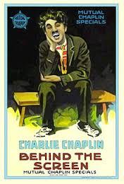 charlie-chaplin-behind
