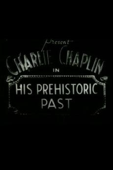 charlie-chaplin-crop