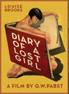 diary-of-a-lost-girl-2poster