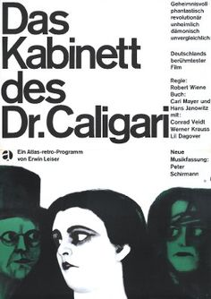 doc-caligari