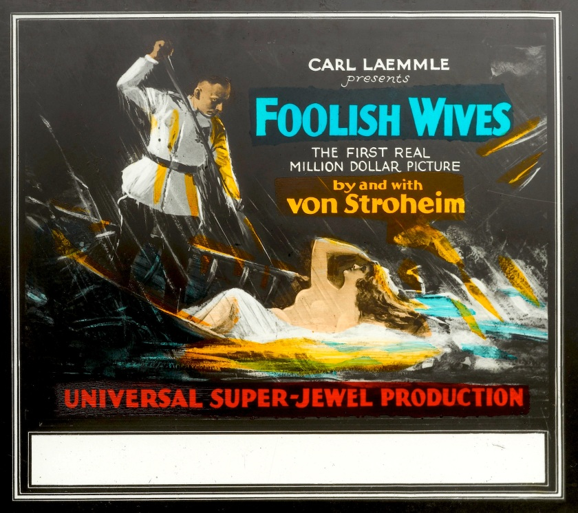 Foolish_Wives_-_1922_-_glass-slide.jpg