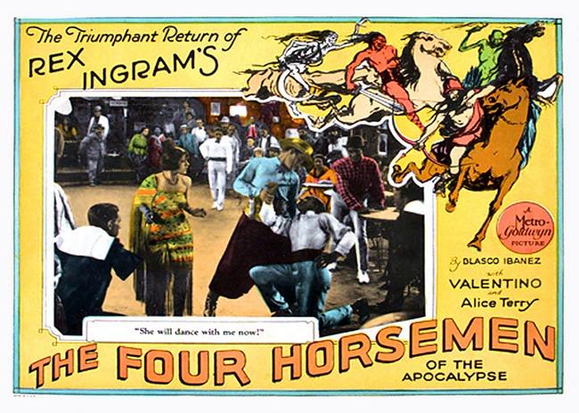 four_horsemen_of_the_apocalypse_1921_lobby_card_4