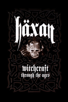 haxan-witchcraft-through-the-ages-0-230-0-345-crop