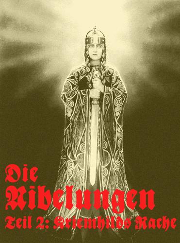 ktiemhilds-revengage_large