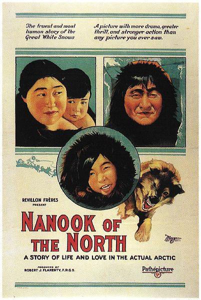 nanouk-of-the-north