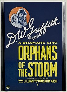 orphans_of_the_storm_1921_poster