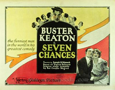 seven-chances_02