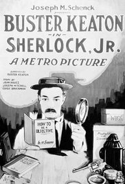 sherlock-jr