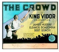 The Crowd_1.jpg