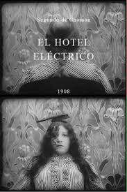 the-electrichotel
