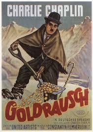 the-gold-rush-1