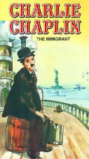 the-immigrant-r