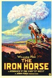 the-iron-horse_