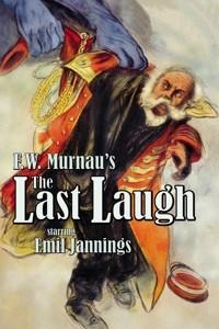 the-last-laugh-1924-200x300