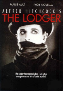 the-lodger-1927-alfred-hitchcock-movie-poster-219x315-1