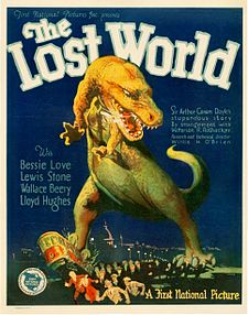the-lost_world_1925_-_film_poster