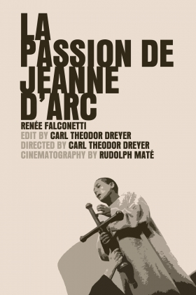 the-passion-of-joan-of-arcl