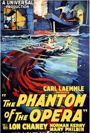 the-phantom-ofthe-operal_