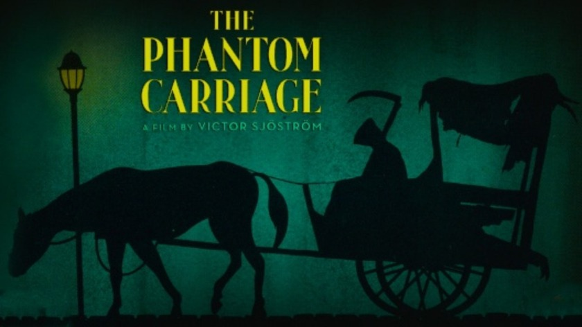 the-phantomcarriage