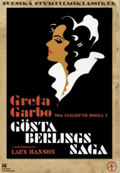 the-saga-ofgosta-berling