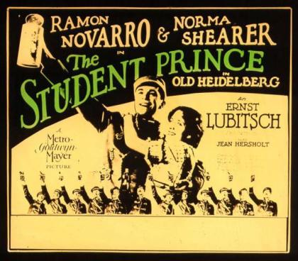 the-student-prince-in-old-heidelberg-poster
