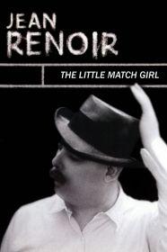 the_little_match_girl_6816709