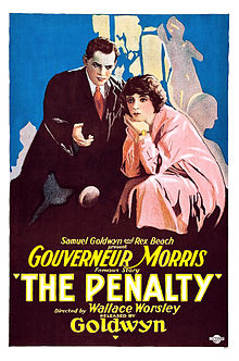 thepenalty-1