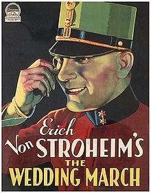 theweddingmarch_poster
