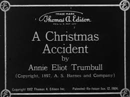 a-christmas-accident1
