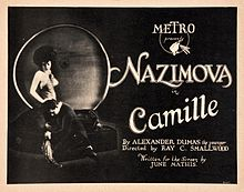camille_1921