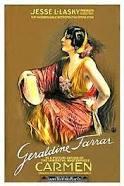 carmen-1915
