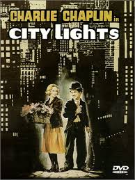 city-lights