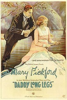daddy_long_legs_poster