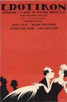 erotikon-1920-poster