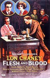 flesh-and-blood-1