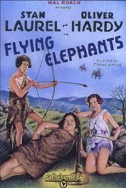 flying-elephants