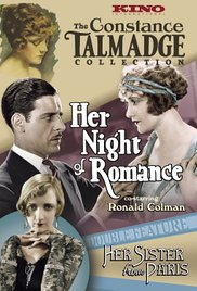 hernight-ofromance