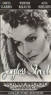 joyless_street_cover