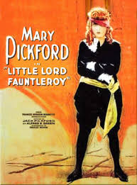 little-lord-fauntleroy1