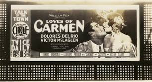 loves-of-carmen1