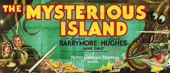 mysterious-island-1