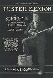 neighbors_