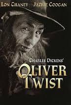 oliver-twist1