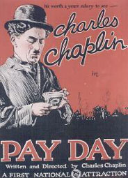 pay_day_1922