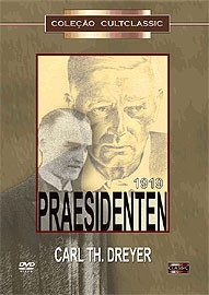 praesidenten_de_dreyer_cultclassic_nov11